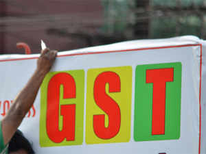 GST Network (GSTN), the company handling IT infrastructure for the indirect tax regime, has from October 10 started issuing refunds to exporters for Integrated GST (IGST).
