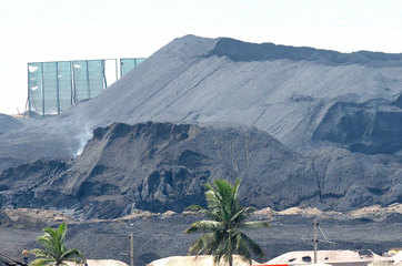 Coal ministry rejects Nalco's claim of fuel supply shortage