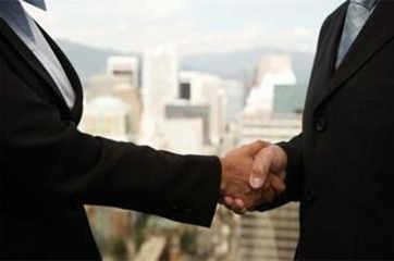 RCom-Sistema Shyam merger gets DoT approval