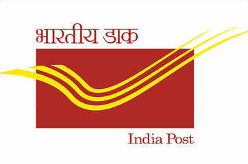 Suresh Sethi appointed as MD&CEO of India Post Payments Bank