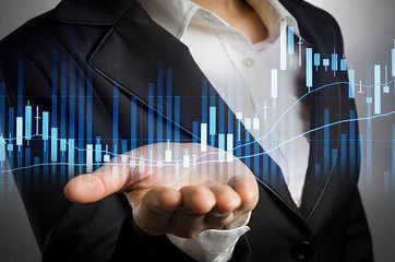 Market Outlook: Protect profit at higher zones; watch out for 10,250 level