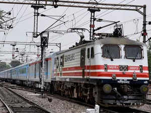 Following Railway Minister's order after the stampede, Central Railway had formed eight teams while Western Railway had set up five multidisciplinary teams.