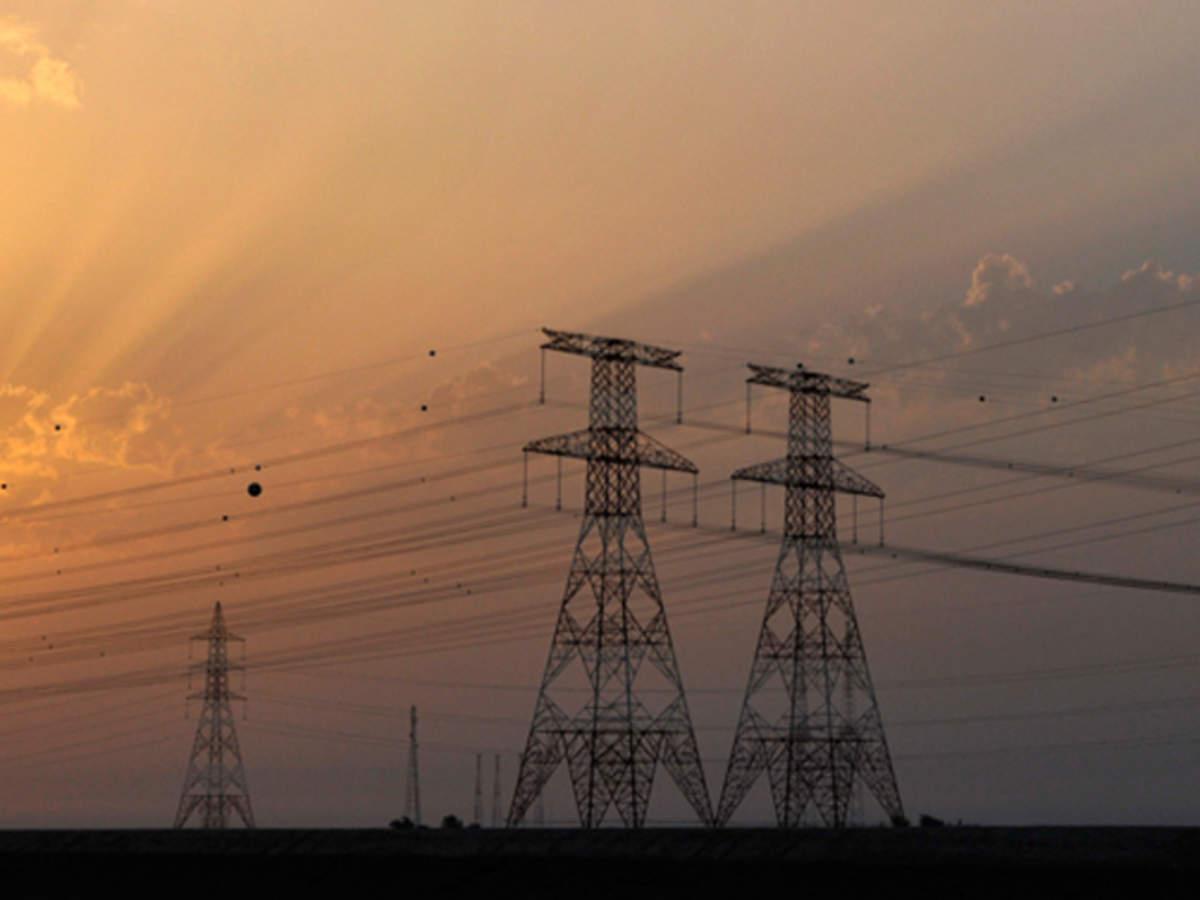 energy tariff: Power to cost more in Punjab as energy tariff
