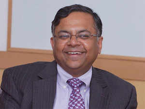 Chandrasekaran's underlying theme of consolidation is a One Tata Plan, which some insiders said, is not an easy one.