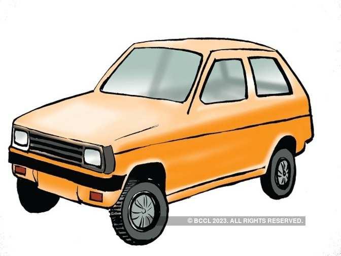 Maruti Suzuki  Market Now  Eicher Motors  Maruti Suzuki