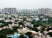 Chennai real estate market may see oversupply in 2 years