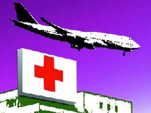 medical-tourism-tnn