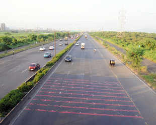 Modi govt approves Rs 7-lakh crore highway projects including Bharatmala