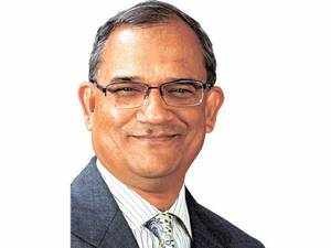 Provide equity to healthier banks before looking at consolidation. It is very difficult for small PSU banks to get capital as you see in some of their QIPs, says Dipak Gupta.