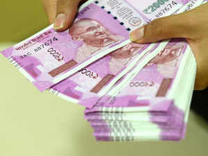 Collection under compensation cess stood at Rs 7,988 crore, of which Rs 722 crore is Compensation Cess from imports in September.