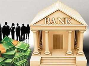 Image result for bank recapitalisation