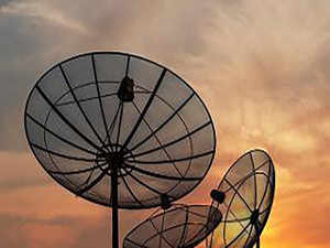 In the immediate term, some 40 million 2G customers out of RCom's 75 million users would need to shift to a new operator.