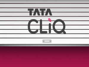 Tata Cliq also plans to double the present 60 brands who have set up their omni-channel presence on the platform in one year.