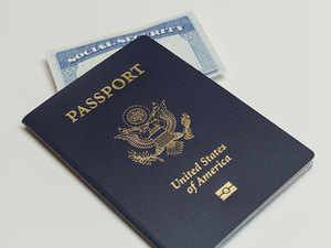 Tighter H-1B visa verification process recommended