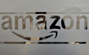 As Bezos extends Amazon's reach, the Seattle-based company has had discussions with banking regulators about financial innovation, according to lobbying disclosures reviewed by American Banker.