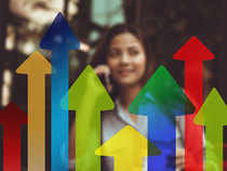 Bharat Petroleum Corporation, Hindustan Petroleum Corporation, Indian Oil Corporation were among the top gainers in the NIfty50 index.