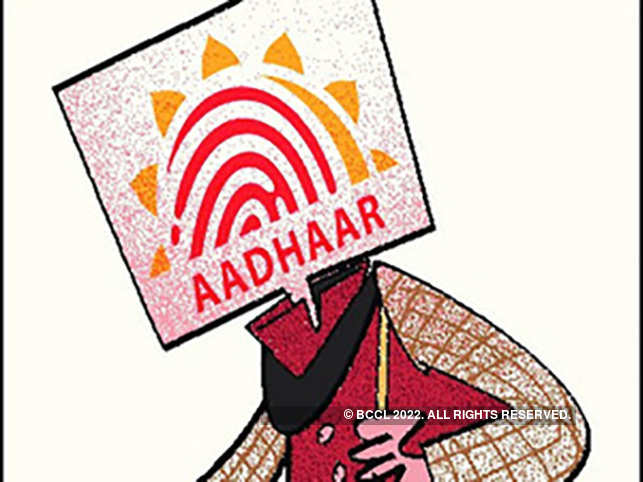 A plea has been moved in the Supreme Court challenging a Telecom Department notification on linking mobile numbers with Aadhaar, and there are genuine concerns of such an 'enforced' linkage.