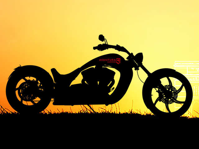 Rejoice, bike lovers! Avantura Choppers to help customise motorcycles for the first time in India