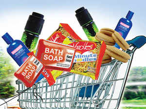 Euromonitor forecasts that retail volume growth of bar soaps and tooth paste too will increase by end of 2018. Volume growth in tooth paste, for instance, will increase from 2% to 2.88%.