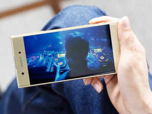 Analysts say that Make in India alone won't be enough for Sony to make a mark in the market where Chinese players have a majority share.
