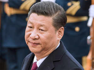 xi jinping china s neo maoists welcome xi jinping s new era but