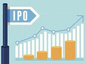 IPO---ThinkStock