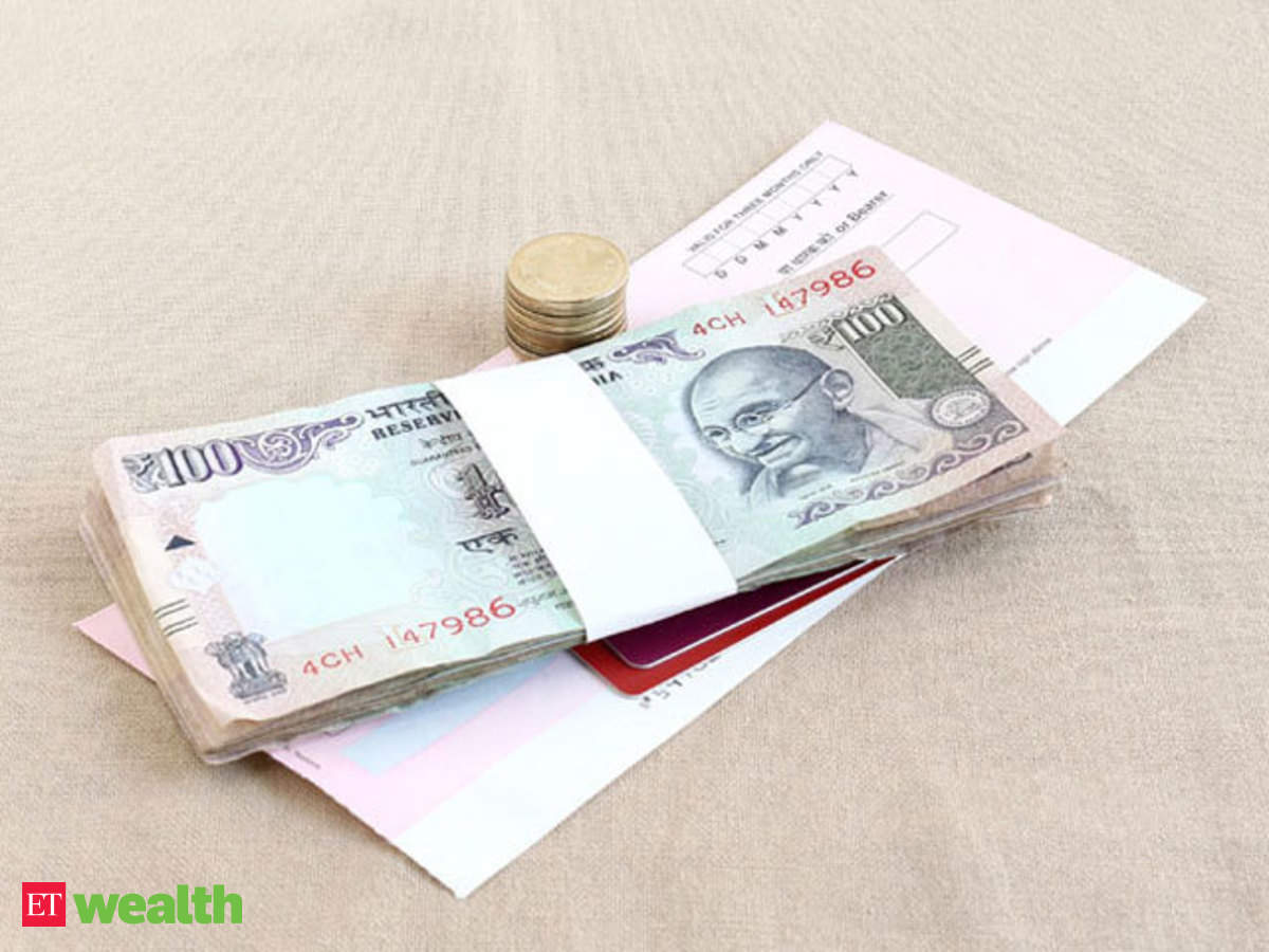 savings bank account: Can your family members access your bank
