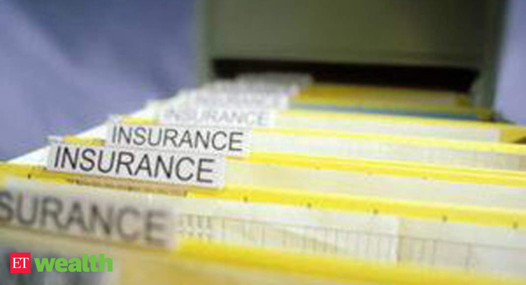 life insurance: How to claim maturity benefits from life ...