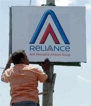 India's top 5 most valued business houses  Ambani Brothers: Who owns what?