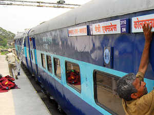 Apart from the 'Moitree Express' which runs between Dhaka and Kolkata, he said another train 'Bandhan Express' to run between Khulna in Bangladesh and Kolkata, was likely to be launched next month.