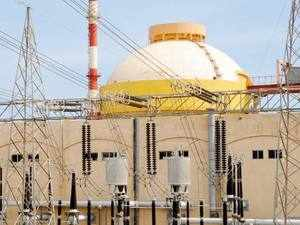 Tried for the first time in India using Russia's VVER technology, the Unit 1 of the Kudankulam Nuclear Power Plant Project (KKNPP) also faced teething problems in the beginning.