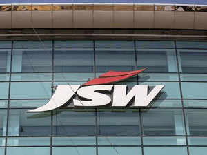 According to reports JSW Steel is interested in setting up a steel plant on the land allotted to Posco in Jagatsinghpur district.