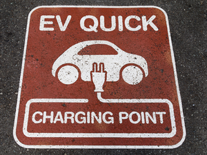 The snap bid is called to ensure the charging infrastructure for 500 electric sedans, which EESL is procuring from Tata Motors and Mahindra & Mahindra, is ready by this month.