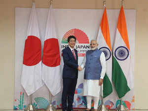 Shinzo Abe's re-election can spell big gains for India-Japan alliance