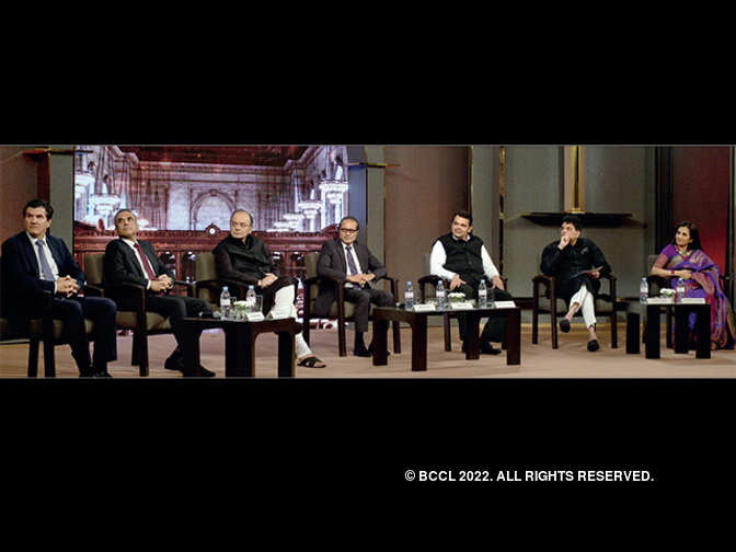 conclusions made on indian economic reforms politics essay Summary: this paper discusses india's trade policy reform since 1991,  was  an important part of the economic reform initiated by india in 1991  some detail  of india's trade policy reform since 1991, based on data as  key policy  statements highlighting the objectives of the government  conclusion.