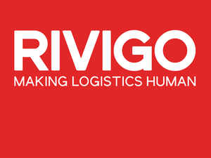 Rivigo owns 2,100 trucks unlike other players in this space like Blackbuck which is a marketplace with over 1,00,000 trucks on its platform catering to more than 400 clients.