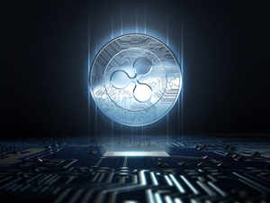 With cryptocurrencies surpassing the market capitalisation of many large companies, some analysts predict that the bubble is ripe enough to burst.