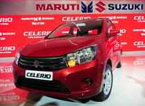 Nomura has raised its target price on Maruti to Rs 9,843 from Rs 8,993 post Maruti's Q2 numbers