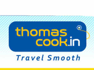Last month, Thomas Cook India board had approved signing of an agreement with Tata group firm Tata Capital to acquire the latter's wholly owned subsidiaries, Tata Capital Forex and TC Travel and Services.