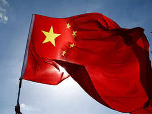 China denies report of tunnel plan to divert Brahmaputra river
