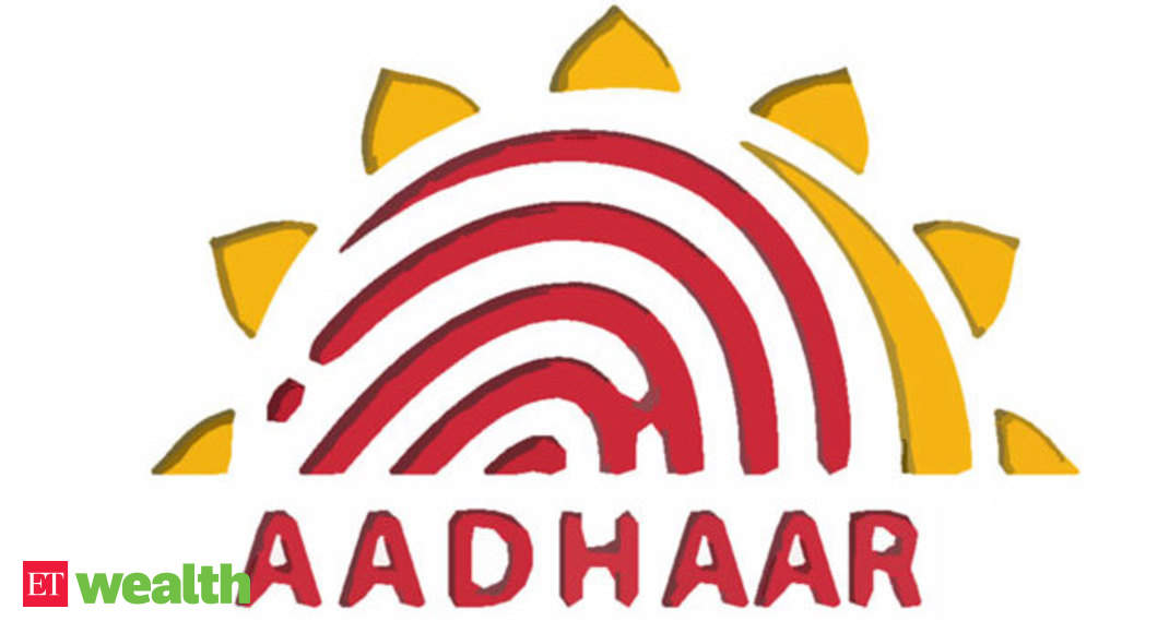 Aadhaar card guide: What is Aadhaar Card? Everything you need to know about Aadhaar