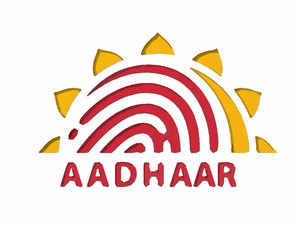 Image result for AADHAAR