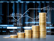 Best Small Cap Stocks 2020 These 10 midcaps & smallcaps are brokerages' top bets to double