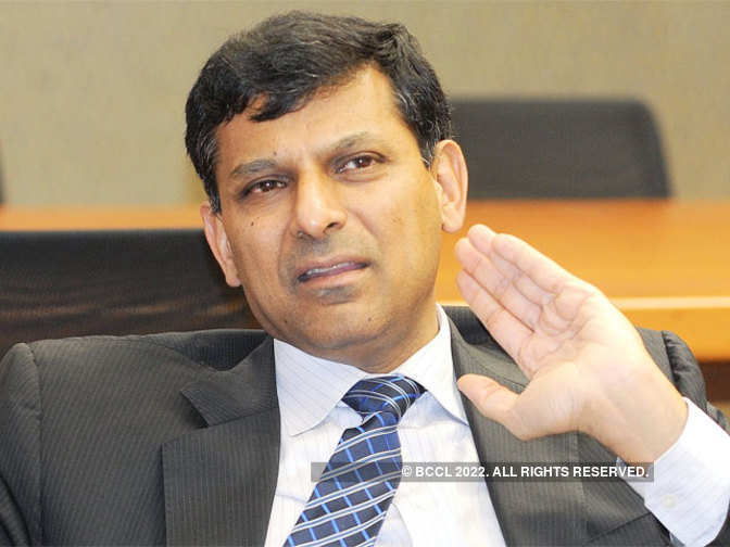 raghuram rajan videos watch raghuram rajan news video