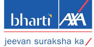Axa Life Insurance Quote Simple Bharti Axa Life Insurance Latest News & Videos Photos About