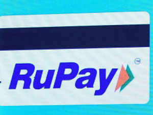 NPCI crosses the milestone of 25 million RuPay Discover