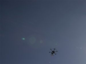 After stakeholder consultations, the final and formal Civil Aviation Requirements (CAR) for drones is expected to be in place by December end, he said.