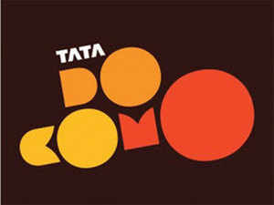 DoCoMo in April 2014 decided to exit the joint venture that struggled to grow subscribers quickly, and sought Rs 58 per share or Rs 7,200 crore from Tatas.