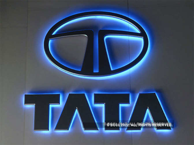 tata company Tata group is an international conglomerate that owns and operates companies in steel, hydro-power, hospitality, and airlines industries.