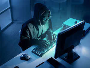 Cyber crimes have not only risen in numbers but also in the sophistication.